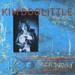 Kim Doolittle Touch Wood