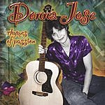 Donna Jose Rhymes Of Passion