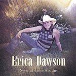 Erica Dawson Second Time Around