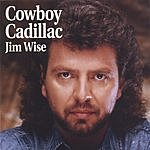 Jim Wise Cowboy Cadillac