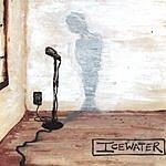 Icewater Icewater