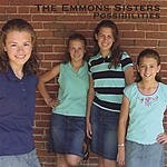 The Emmons Sisters Possibilities
