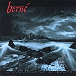 Berne' Language Of Dreams