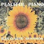 Jean-Claude Bensimon Peaceful Piano