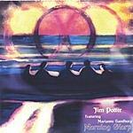 Jim Potter Morning Glory