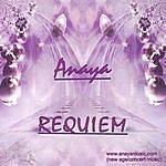 Anaya Requiem