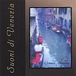 Giovanni Andolina Suoni Di Venezia