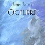 Jorge Herrera Octubre (October)