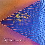 Diatonis Edge Of The Dreamworld