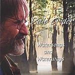 Dale Crider Watersongs & Waterways