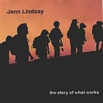 Jenn Lindsay The Story Of What Works