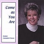Debbie Campbell-Floren Come As You Are