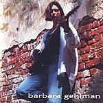 Barbara Gehlmann Barbara Gehlmann