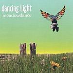 Dancing Light Meadowdance