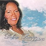 Delores Brown God Rains