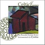 Cynthia Jordan Celtic Journey