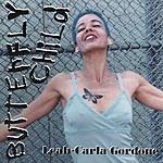 Leah-Carla Gordone Butterfly Child