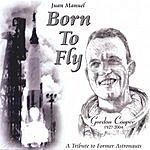 Juan Manuel Born To Fly