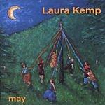 Laura Kemp May