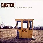Guster Live 11/2/03 Allston, MA