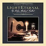 John Michael Talbot Light Eternal