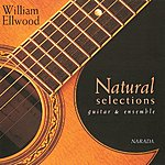 William Ellwood Natural Selections