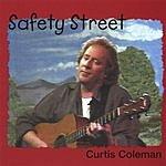 Curtis Coleman Safety Street