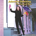 Johnette Downing The Second Line: Scarf Activity Songs