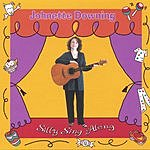 Johnette Downing Silly Sing Along