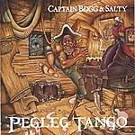 Captain Bogg & Salty Pegleg Tango