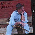 Kenny Jacobs No More
