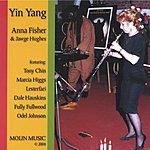 Anna Fisher Yin Yang