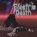 Electric Death Electric Death