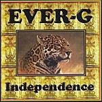 Ever-G Indepepndence