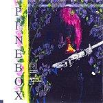 KnotPineBox PineBox