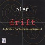 Elam Drift