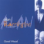Alan Barrington Good Wood