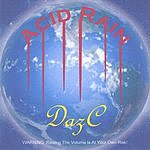 DazC Acid Rain