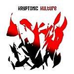 Kryptonic Kulture