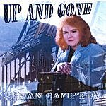 Susan Campton Up And Gone
