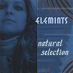Elemints Natural Selection