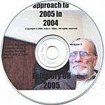 John L. Allen Approach To 2005 In 2004
