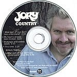 Jory Rose Jory Country