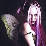 Emilie Autumn Enchant