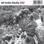 All India Radio 002