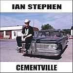 Ian Stephen Cementville