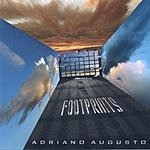 Adriano Augusto Footprints