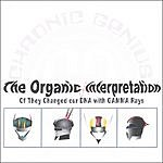 Chronic Genius The Organic Interpretation