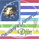 Djin Destiny Of America