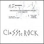 Frank J. Stola Classic Rock